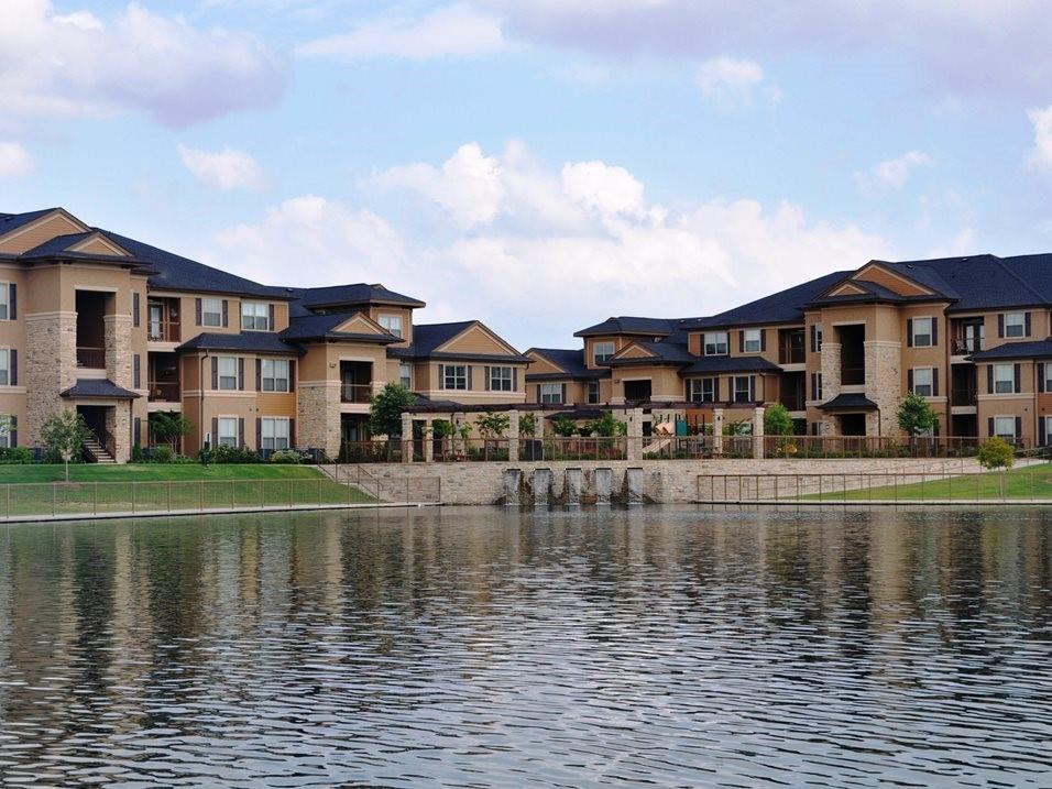 9140 Highway 6 North, Houston, Texas 77095, 2 Bedrooms Bedrooms, 4 Rooms Rooms,2 BathroomsBathrooms,Rental,For Rent,Highway 6 North,64069864