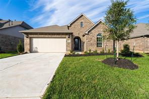3011 Velda May, Richmond, TX, 77406