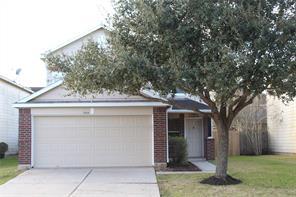 8314 Tartan Court, Rosharon, TX 77583