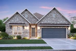28214 Wooded Mist Drive, Spring, TX 77386