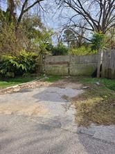 10259 Tangiers Road, Houston, TX 77041