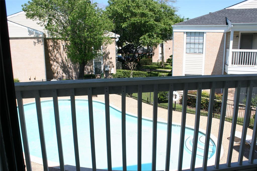 2750 Holly Hall Street, Houston, Texas 77054, 1 Bedroom Bedrooms, 5 Rooms Rooms,1 BathroomBathrooms,Rental,For Rent,Holly Hall,75187038