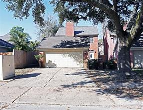 14434 Old Tybee Road, Houston, TX 77084