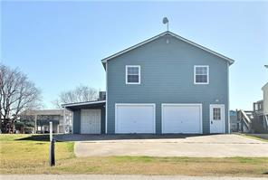 1367 County Road 201, Sargent, TX 77414