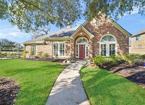1803 ARBOR VIEW, Sugar Land, TX, 77479
