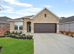 30042 Vallonea Oak, Fulshear, TX, 77423