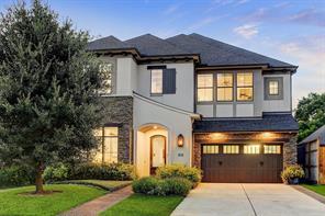 1640 Norfolk Street, Houston, TX 77006