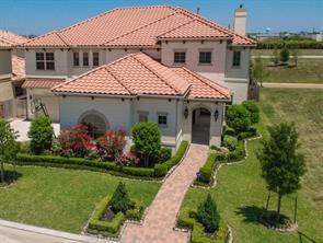 2307 Wyndam Heights Lane, Houston, TX 77077