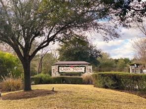 26045 Crown Ranch Boulevard, Montgomery, TX 77316