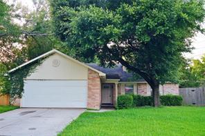 6903 Jeb Stuart, Richmond, TX, 77469