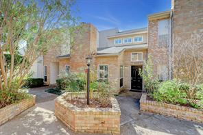5913 Woodway Place Court, Houston, TX 77057