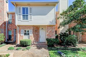 5968 Woodway Place Court, Houston, TX 77057