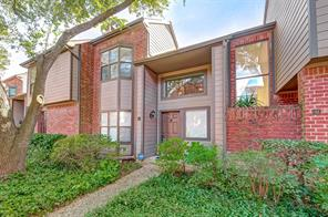 7447 Cambridge Street 63, Houston, TX 77054