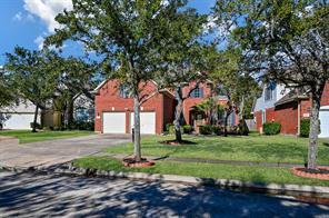 4615 Russett Lane, Sugar Land, TX 77479