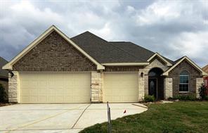 106 Abner Lane, Montgomery, TX 77356