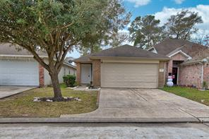 15447 Bammel Fields, Houston, TX, 77014