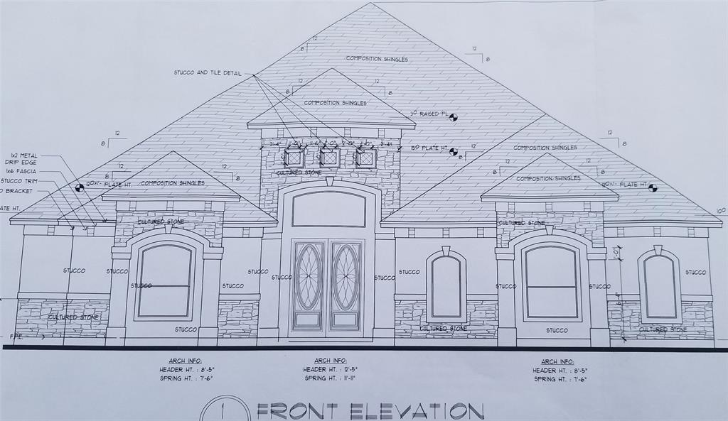 ANOTHER ABSOLUTLY STUNNING CUSTOM BUILT HOME BY M AND O HOME BUILDERS. IT IS ON AN ACRE OF LAND AND THE HOME WILL FEATURE: 2 MASTER BEDROOMS, AN OUTDOOR KITCHEN, WHIRLPOOL TUB,THERMADORE KITCHEN APPLIANCES, STAND UP SHOWER, GRANITE COUNTERTOPS, TILE AND CARPET THROUGHOUT. PROPERTY IS LOCATED IN A GATED MANNED COMMUNITY WITH ACCESS TO FISHING AND PICNIC AREA BY THE LAKE. TO BE COMPLETED APRIL 2021.
