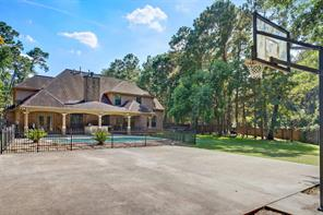 27726 Tiverton Court, Spring, TX 77386
