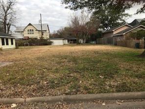 3214 Elmridge St Street, Houston, TX 77025