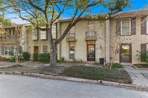 3505 Stanford Street, Houston, TX 77006