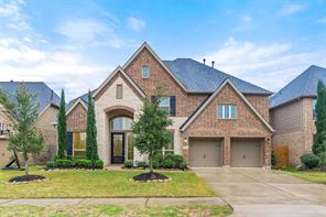 27807 Colonial Point, Katy, TX, 77494