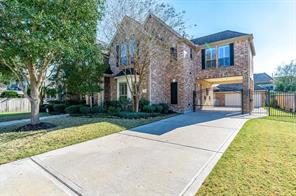 25311 Madison Falls, Katy, TX, 77494