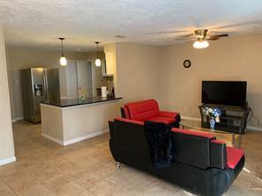14102 Sylvia Drive, Cypress, TX 77429