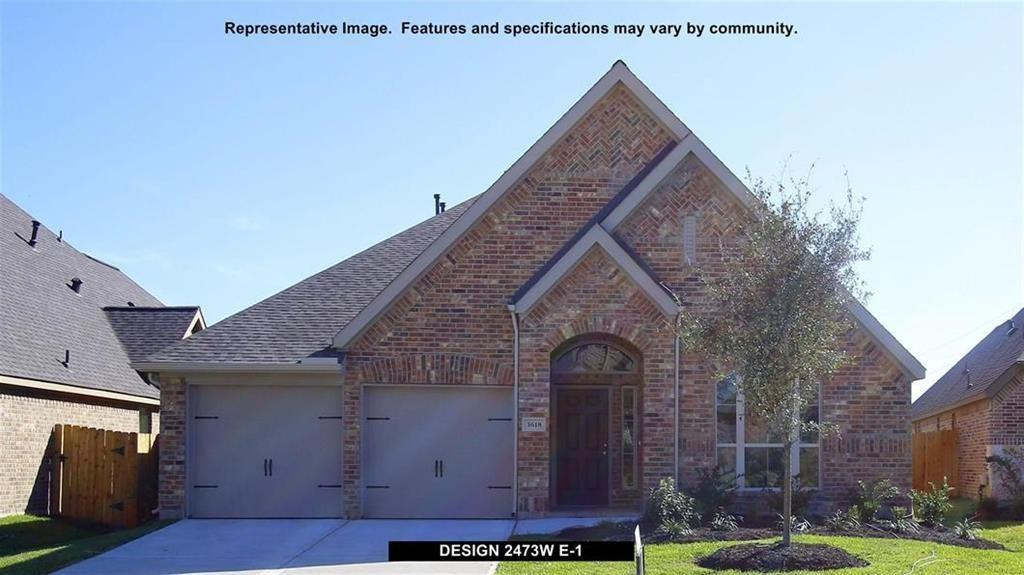 10839 Campbell Point Point, Missouri City, Texas 77459, 4 Bedrooms Bedrooms, 7 Rooms Rooms,3 BathroomsBathrooms,Rental,For Rent,Campbell Point,88987872