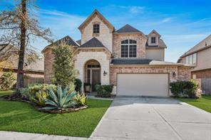 23426 Millbrook, New Caney, TX, 77357