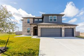 6315 Clearwater Drive, League City, TX 77573