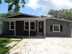 324 Azalea, Lake Jackson, TX, 77566