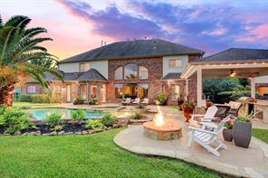 6323 Indiangrass, Katy, TX, 77494