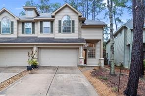 70 Twinvale, The Woodlands, TX, 77384