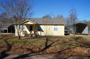 330 Pine Brook, Livingston, TX, 77351