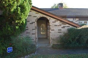 11627 Scottsdale