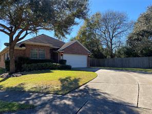 1066 Cabot, Dickinson, TX, 77539