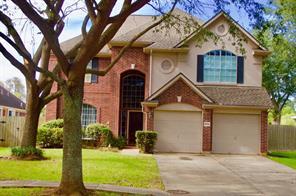15326 Amesbury Lane, Sugar Land, TX 77478
