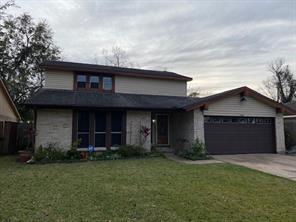 17106 Bougainvilla, Friendswood, TX, 77546