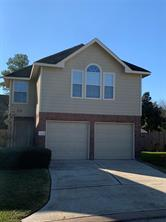 9439 Southpoint Wind