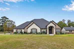 15442 Crown Oaks, Montgomery, TX, 77316