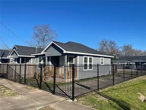 3331 Sampson, Houston, TX, 77004
