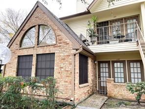 2425 Holly Hall Street #127, Houston, TX 77054