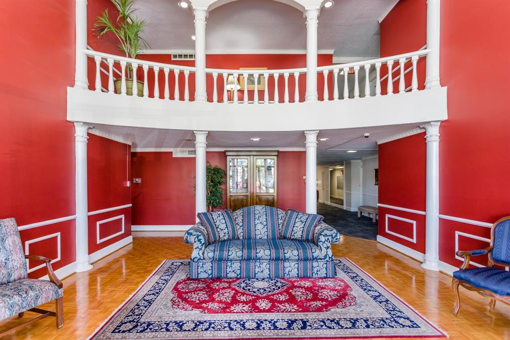 2601 Bellefontaine Street, Houston, Texas 77025, 1 Bedroom Bedrooms, 4 Rooms Rooms,1 BathroomBathrooms,Townhouse/condo,For Sale,Bellefontaine,26623400