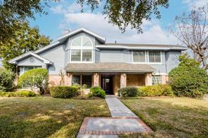 8310 Fawn Terrace Drive, Houston, TX 77071