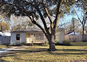405 Oaklawn, League City, TX, 77573