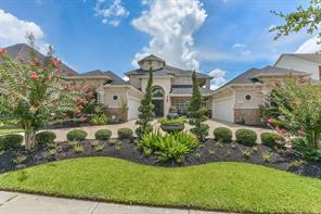 7307 Fair Meadow Lane, Katy, TX 77494