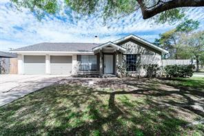 402 Ella, Friendswood, TX, 77546