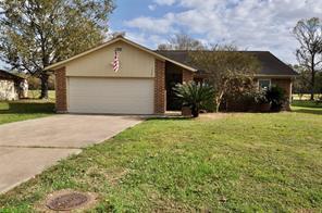 1727 White Feather Trl, Crosby, TX, 77532