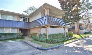 6683 Bayou Glen Road #6683, Houston, TX 77057