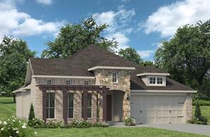 908 WILD VINE, Brenham, TX, 77833